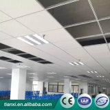 Низкие плитки потолка панели стены PVC цены по прейскуранту завода-изготовителя декоративные пластичные