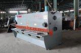 QC11k pre che tosa macchina di taglio automatica, prodotti di taglio della macchina del modello della ghigliottina