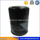 90915-20004 Filtro de óleo hidráulico para Toyota
