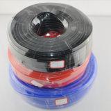 Tubo de encargo del silicón de la alta calidad