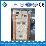 Шкаф /Electric Switchgear низкого напряжения тока/коробка Distrbution силы