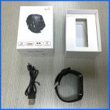 Браслет франтовского вахты Bluetooth франтовской для iPhone и Android