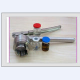 Kosmetisches Peptid-Acetyl Tetrapeptide-5/Eyeseryl Winkey 820959-17-9