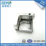 Industrie-Geräten-Teil und Zoll-Herstellungs-Service (LM-0617A)
