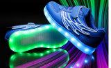 2016 chaussures occasionnelles de femmes populaires de DEL (la Floride 04)