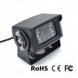 1000tvl High Resolution Waterproof Infrared Car Reverse Camera