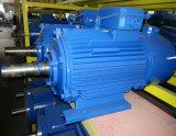motor elétrico assíncrono de 380V Yzr para o guindaste