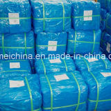 50 ~ 300GSM Waterproof PE Tarpaulin for Covering