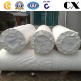 Pp. Fabric Geotextile mit Highquality
