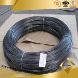 Alambre de acero de alta tensión de 4 mm