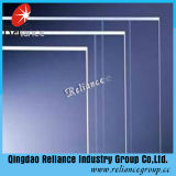 1mm/1.3mm/1.5mm/1.7mm/1.8mm Clear Sheet Glass /Photo Frame Glass/Clock Cover Glass con First Quality
