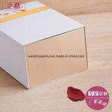 OEM에 의하여 주문을 받아서 만들어지는 종이상자 또는 선물 상자 또는 주름을 잡은 포장 종이상자