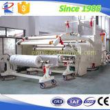Derretimento quente de estratificação automático Pur da máquina