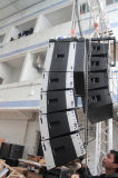 """Se doblan 12 la """" línea línea libre diseño de la cabina vacía del arsenal de torre del arsenal"""