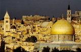 [سا فريغت] من [شنزهن] إلى [أشدود], إسرائيل
