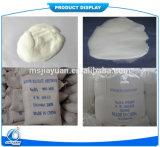 Дешевый Ssa сульфата натрия цены безводный для тензида