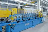 Z-Kanal-Dach-Rolle, die Maschine bildet