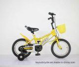 Bicicletta dei bambini per i ragazzi e le ragazze freddi