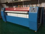машина крышки Hote оборудования прачечного 2.8m &Bed простыней утюживя