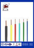 2.5mm elektrisches Drahtseil