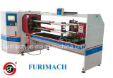 Saleのための自動Four-Shaft Motor Tape Cutting Machine/Tape Cutting Machine