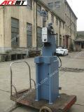 실린더 무료한 기계 (SHM-100 SBM-100)