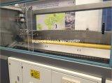 Ligne en plastique de production à la machine de pipe de PPR