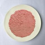 Aminoplastik, der Compond Harnstoff-formenharz formt