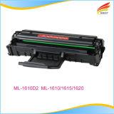 Compatível para o cartucho de tonalizador de Samsung Ml 1610 Ml-1610 Ml-1610d2