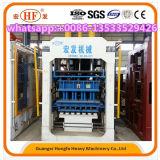 [قت6-15د] معدّ آليّ يستعمل في [بلكك] إنتاج