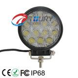 42W LED Arbeits-Licht (TR-7642)