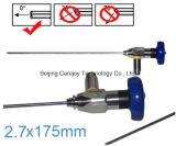 Prezzo di fabbrica Sinuscope rigido 2.7*175mm Storz Compatibile-Fanny