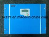 110V 60kw het ZonneControlemechanisme van MPPT voor het Systeem van de ZonneMacht