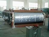 Сушильщик доски скреста цилиндра серии Hg нержавеющей стали