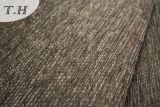 Chenille de 2016 llanos y surtidor de Fromchinese de la tela del sofá de la materia textil