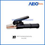 De lichte Houder van de Elektrode van de Plicht voor Lassen (3W5089)