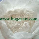 Magnesio esteroide de Isocaproate 60 de la testosterona del polvo del edificio del músculo de la pureza del 99%