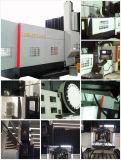 Филировальная машина CNC низкой цены Ty-Sp2206b всеобщая