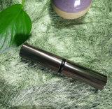 Ручка оптовой продажи конструкции способа телескопичная краснеет щетка