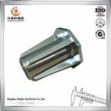 I prodotti dell'OEM di alluminio la parte del pezzo fuso dei fornitori AC4c della pressofusione