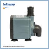 Mini versenkbare Wasser-Pumpe (HL-800NT)