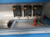 Router 1325 do CNC da libra Advertizing para MDF/Acrylic de Wood /PVC/