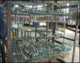 72 84 PCS Cutlery Set Ra