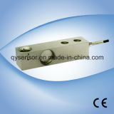 단 하나 Shear Beam Load Cell Qh-21c 0.5t에 5t
