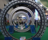 Vento Energy Bearing, Slewing Bearing, Tapered e Cylindrical Bearings, Gearbox Bearing
