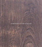 Китай Professional Manufacturer Wood Grain Paper