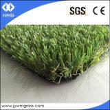 Alta qualità che modific il terrenoare l'erba artificiale del tappeto erboso