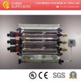 PVC / WPC Foam Plate Ligne de production