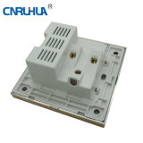 Whole Sales High Quality UK USB Wall Socket