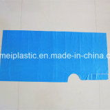 Материал PE и устранимый тип рисберма пластмассы